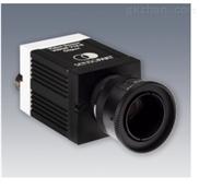 V10\V20-德国SensoPart森萨帕特V10,V20机器视觉系统