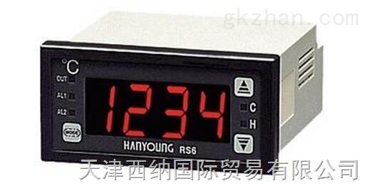 西纳调节器之HANYOUNG可控硅电源电压调节器