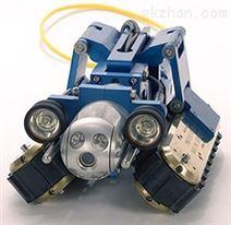 加拿大因诺克顿智畅 VT150™ 管道检测机器人