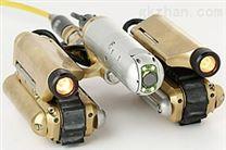 加拿大因诺克顿智畅 VT100™ 管道检测机器人