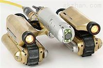 加拿大因諾克頓智暢 VT100™ 管道檢測機器人