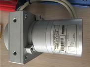 PCS90A-2000-MA-K5德国WAYSEN拉线位移传感器配套编码器西安总代理