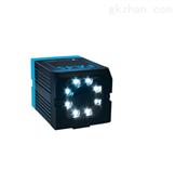 德国森萨帕特SensopartF45颜色视觉传感器