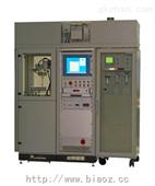 建材防火阻燃测试仪器/锥形量热仪