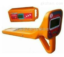 广州特价供应DTY-2000 地下电缆探测仪(带电电缆路径仪)