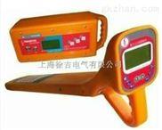 上海特價供應SUTE-2000地下電纜探測儀