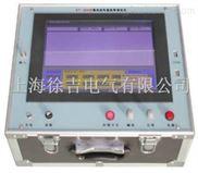 南昌特价供应ST-3000B电缆故障探测仪