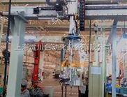 合肥搬运机械手