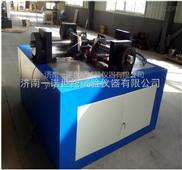 厂家直销100KN电线电缆双向拉伸试验机