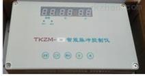 UJ25电位差计UJ36A,TKZM-14智能脉冲控制仪TKZM-16