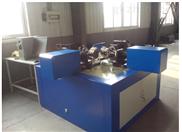 WDWS-100薄膜双向同步拉伸试验机厂家