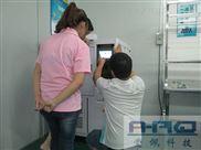 科研高低温试验箱/高温和低温测试机