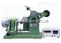橡胶阿克隆磨耗试验机/耐磨试验机 型号:ZJYH-WML-76