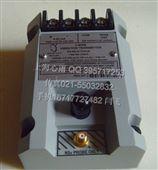 DSG-B07212福伊特电液转换器