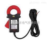 特价供应ETCR030D钳形直流电流传感器