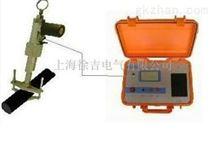 西安特价供应HC9016高压电力电缆刺扎器