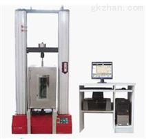 一诺薄膜高低温拉伸试验机可定做不同标准