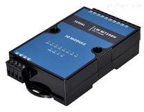交流电采集器 220V转485