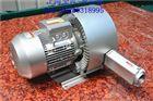 自动扦样机旋涡气泵