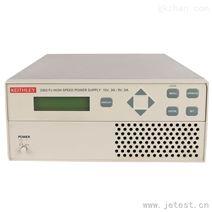 吉时利单通道手机通讯程控电源