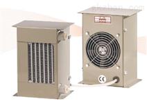 SESINO交流电动机换热器AP 300 E