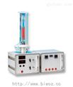 数显氧指数测定仪/hc-2氧指数测定仪价格