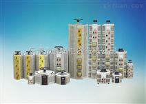 TDGC2-30kva单相调压器