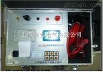 沈阳特价供应JD-200A回路电阻测试仪器