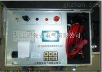 银川特价供应JD-100A回路电阻测试仪器