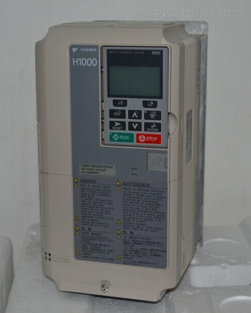 cimr-f7b2045安川变频器