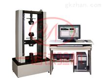 微机控制弹簧拉压试验机TLW精密试验系统