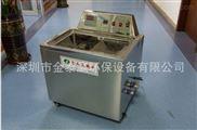 非标定制医疗工具清洗机