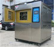 IEC换气式冷热冲击测试设备