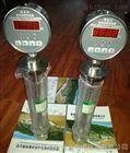 回油箱系统液位测量WKD多功能液位变送控制器