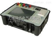 GK-HV一体式电压互感器现场校验仪厂家