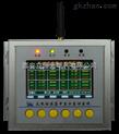 LHGCW-02B无源无线温度传感器