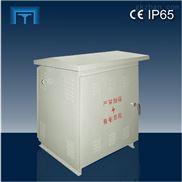 E-1040-不锈钢非标控制箱