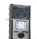 复合气体检测仪 美国英思科(带泵-NO/NO2/H2S/SO2/NH3) 型号:FHQT-MX6