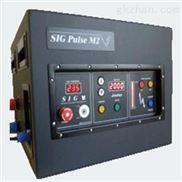原包装SIG脉冲电源