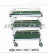广州特价供应HM-C207 HMM1仪器仪表车(三层)