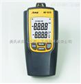 上海长期低价供应温湿度露点测量仪AK-810