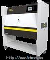 进口紫外老化试验箱/ATLAS紫外老化试验机