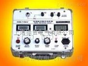 GM-15kV高压绝缘电阻测试仪厂家