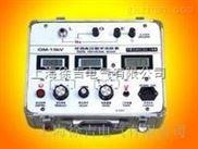 GM-5kV高压绝缘电阻测试仪厂家