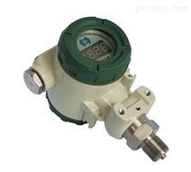 天然氣管道用防爆壓力傳感器,昆侖中大教您如何選擇更好的產品