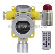 RBK-6000-甲醇气体报警器