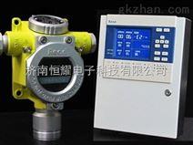 厂家二氧化硫气体报警器