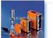 德国IFM红外线温度传感器现货销售,TR2432