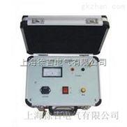 HSXFDC-II避雷器放电计数器测试仪厂家