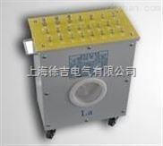 HL系列精密电流互感器厂家